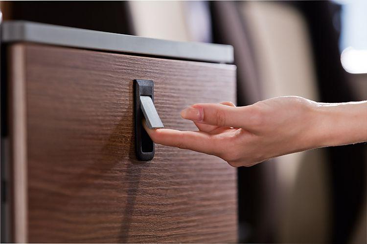 amundsen 600e westfalia mobil gmbh. Black Bedroom Furniture Sets. Home Design Ideas