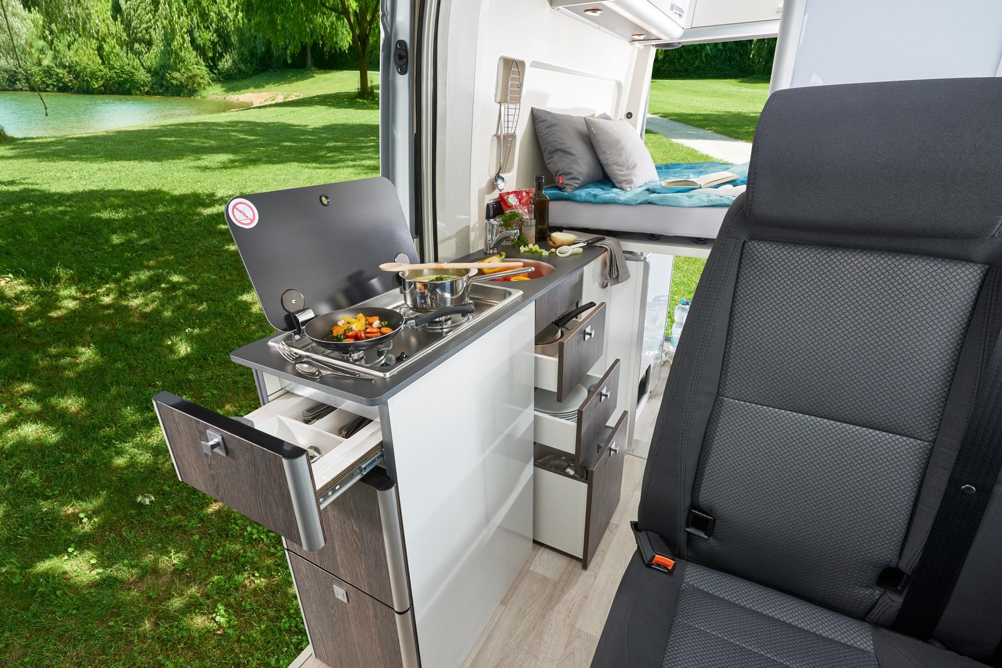 sven hedin im profitest westfalia mobil gmbh. Black Bedroom Furniture Sets. Home Design Ideas